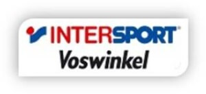 intersport-voswinkel
