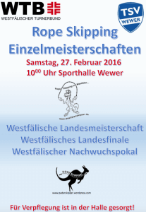 rope-skipping-meisterschaften-wewer-2016